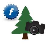 pnat-facebook