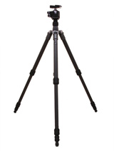 tripod_equipment3