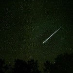Watch The Perseid Meteor Shower This Week