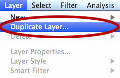 duplicate-layer