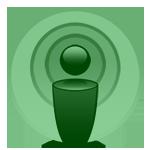podcast3