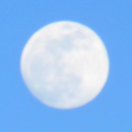 IMG_1136c-moon