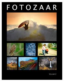 Fotozaar - Volume 2