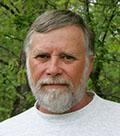 Jim Braswell